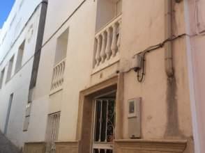 Casa en calle San Sebastian, nº 5